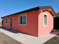 New little House