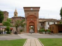 Castel Guelfo