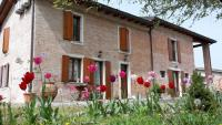 Bed & Breakfast Ravaglia Grande